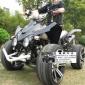 200大川崎沙�┸�14寸�X�四�越野�全地形�p�X排四�越野摩托�
